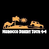 Morocco Desert Tour 4x4