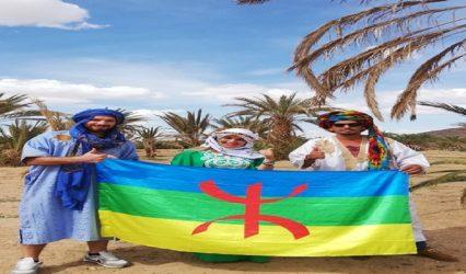 Tour in Marocco 8 Giorni da Marrakech