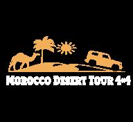 Morocco Desert Tour 4×4